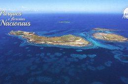 Visite Abrolhos