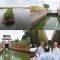 Navegação na hidrovia Tietê-Paraná é reativada