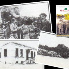 Alô Tatuapé há 25 anos: Família Marengo e a história contada por quem viveu