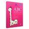 O ABC da Saúde Infantojuvenil