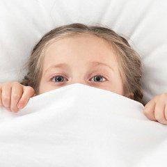 """""""Xixi na cama"""": sem bronca, com delicadeza"""