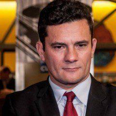 Governo se revolta contra Sérgio Moro