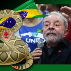 Acompanhe ao vivo o julgamento do recurso do ex-presidente Lula