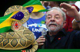 STF julga Habeas Corpus de Lula, assista ao vivo