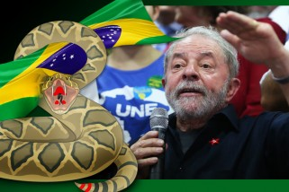 Acompanhe ao vivo o julgamento do recurso do ex-presidente Lula