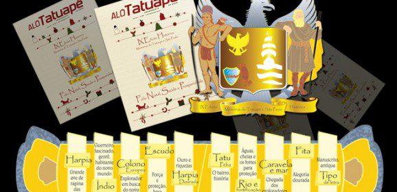 Memórias do Tatuapé e de SP, leia a 9ª edição histórica