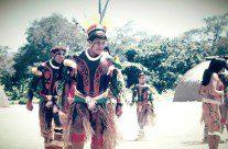 Pesquisas podem ajudar a salvar línguas indígenas da extinção