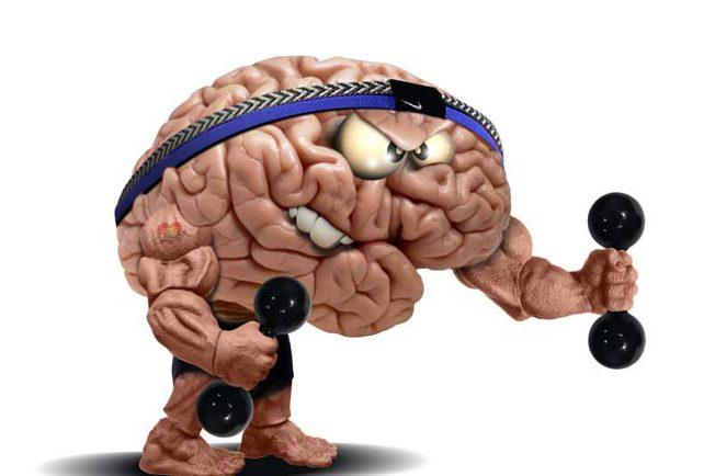 Envelhecer e ter um cérebro saudável: é possível, sim!