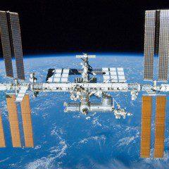 Missão Principia incentiva o interesse de crianças em estudos científicos e espaciais