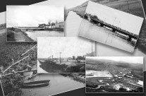 São Paulo e suas águas: Memória