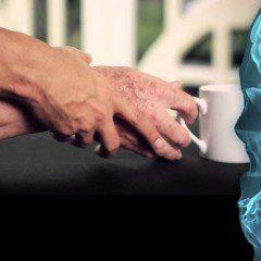 Neurologia: ABN promove ações em combate à Doença de Parkinson