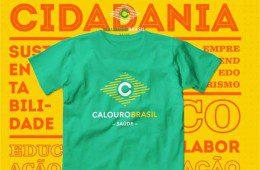APM patrocina o programa Calouro Brasil, voltado à saúde