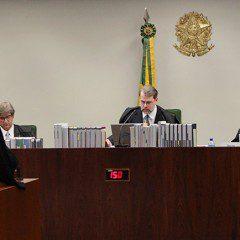 Lava Jato: 2ª Turma do STF mantém prisão de Marcelo Odebrecht
