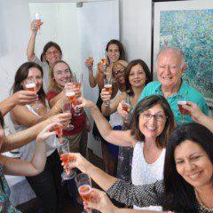 Dentista João Perez Filho completa 50 anos de carreira na Mooca e Tatuapé