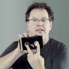 Aprenda a assistir um filme em Realidade Virtual, vídeo