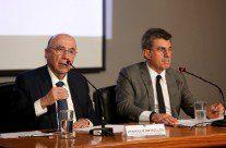Nova meta fiscal do governo prevê déficit de R$ 170,5 bilhões para 2016