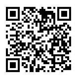 alotatuape app qr code