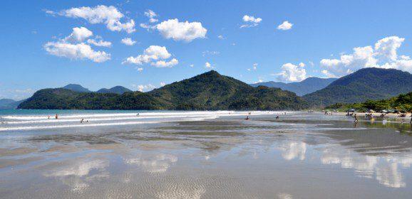 Ubatuba é uma joia que está afundando no mar da má administração
