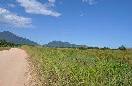 Praia de Ubatumirim no Litoral Norte paulista corre risco de ficar inacessível
