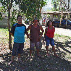 Associação luta para preservar a praia de Ubatumirim, vídeo