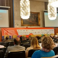 Conferência na CMSP alerta para perigos da poluição sonora