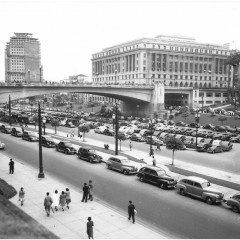 Memória: a importância dos combustíveis no desenvolvimento de São Paulo