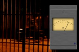 Poluição Sonora: vigilantes noturnos e suas sirenes podem ser monitorados