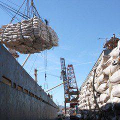 Para sustentar conquistas, Brasil precisa enfrentar problemas estruturais de longa data