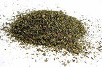 Chá verde reduz drasticamente a perda de albumina em diabéticos