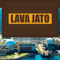 MPF cria força-tarefa para investigar crimes de corrupção na Eletronuclear