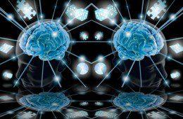 Estimulação cognitiva é fundamental para mente saudável