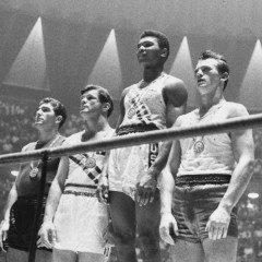 Morre Muhammad Ali, aos 74 anos