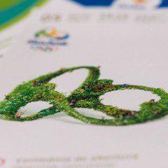 Rio 2016 tem novos ingressos para abertura, encerramento e finais do atletismo