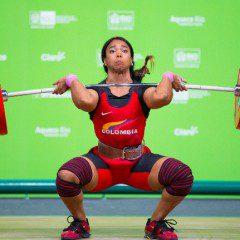 Novas tecnologias ajudam atletas e torcida no Rio 2016