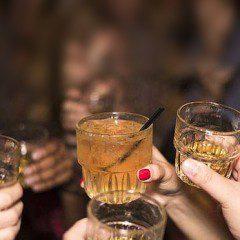 SPSP lança campanha contra álcool e drogas na infância e adolescência