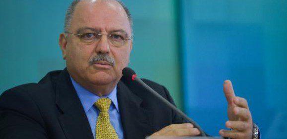 Governo vai potencializar medidas de segurança para Rio 2016