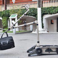Jogos Olímpicos em SP terão segurança reforçada, diz Governo