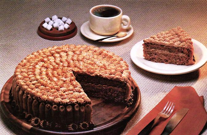 Faça tortas deliciosas!