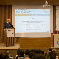 Meirelles: teto para gastos auxiliará país a voltar a ter superávit primário e reduzir dívida