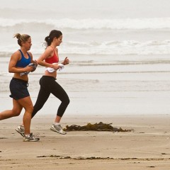 Estudo demonstra o papel positivo da atividade física na doença pulmonar