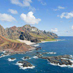 Unesp inaugura Instituto de Estudos Avançados do Mar