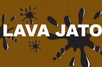 Lava Jato: assista o depoimento de Lula ao juiz Sérgio Moro, vídeos