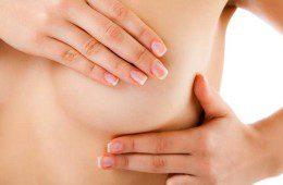 Nódulos nas mamas: riscos e mitos
