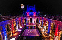Rio 2016: Casas temáticas dos países vão agitar os Jogos Olímpicos, vídeo