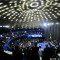 Dilma Rousseff perde o mandato de presidente, mas mantém direitos políticos