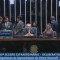 Lewandowski reabre os  trabalhos do impeachment, ao vivo