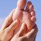 A importância da massagem para a saúde