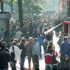 Centro de Estudos da Metrópole traz um diagnóstico da SP no século 21, vídeo