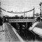 Canal 1 de Santos – o marco inicial do projeto de Saturnino de Brito