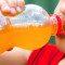 Os benefícios em não comercializar refrigerantes nas escolas